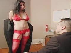 Top bewertete Videos von Tag: sex auf der arbeit