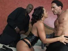 Sexvideo büro