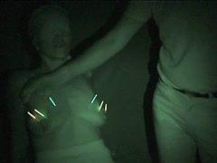 Keuschheitsgrtel Strapon - 199 Videos - I Fap