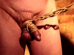 penis abbinden einfach porno kostenlos