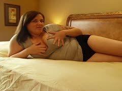 Versaute Sexvideos